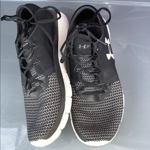 Under Armour Women's Tennis Shoes